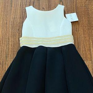 ZOE LTD. Gorgeous Party Dress**Size 8 $240